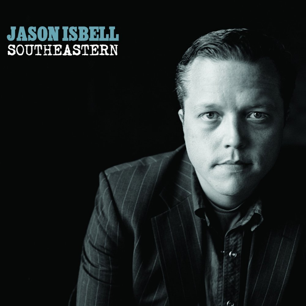jason-isbell-southeastern-album-cover-art