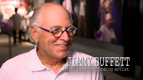 jimmy-buffett-miami-heat-espn-thrown-out