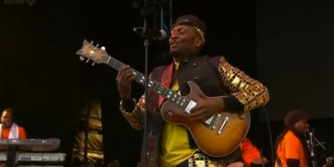 jimmy-cliff-announces-many-rivers-crossed-2013-tour