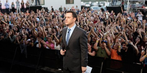 jimmy-kimmel-live-teams-with-myspace-for-live-concerts