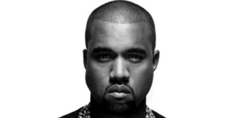kanye-west-respect-my-trendsetting-interview-with-nyt