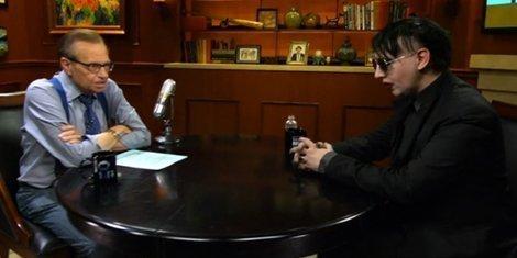 larry-king-interviews-marilyn-manson