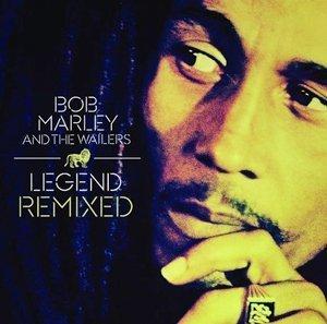 legend-remixed-bob-marley-remixed-rolling-stone-album-stream-art