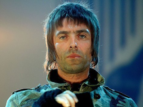 liam-gallagher-disses-oasis-beady-eye-story-photo
