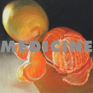 medicine-releases-new-song-it's-not-enough-after-eighteen-years-large