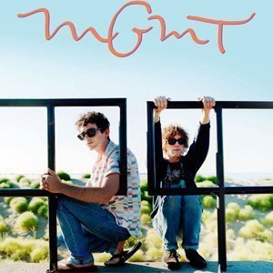 mgmt-self-titled-new-third-album-cover-art
