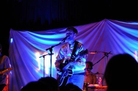 music-hall-of-williamsburg-nyc-rogue-wave