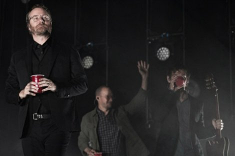 national-youth-lagoon-barclays-center-review-1