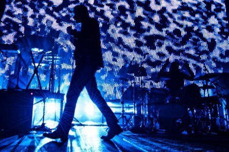 national-youth-lagoon-barclays-center-review-3
