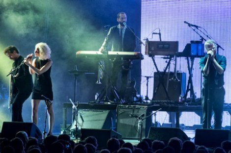 national-youth-lagoon-barclays-center-review-4