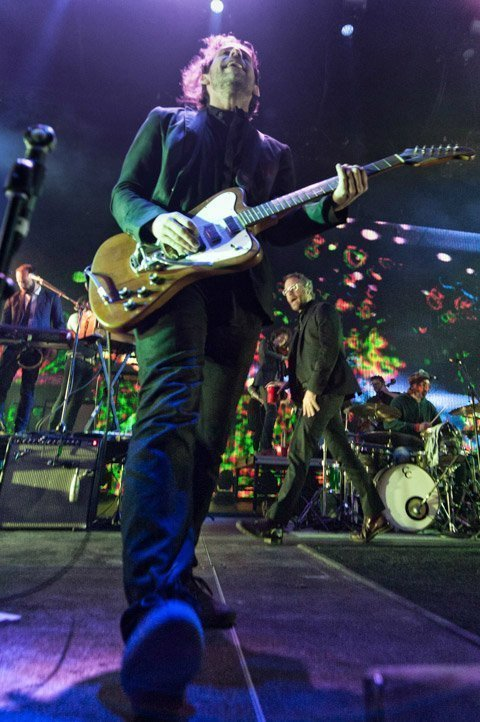 national-youth-lagoon-barclays-center-review-5
