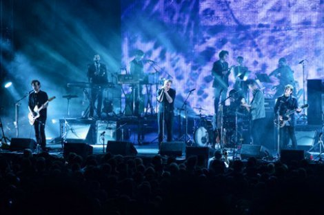 national-youth-lagoon-barclays-center-review-6