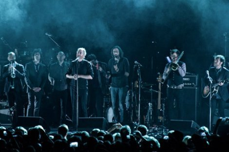 national-youth-lagoon-barclays-center-review-7