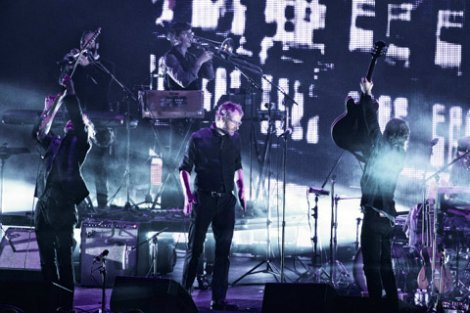 national-youth-lagoon-barclays-center-review-8
