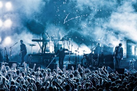 national-youth-lagoon-barclays-center-review-9