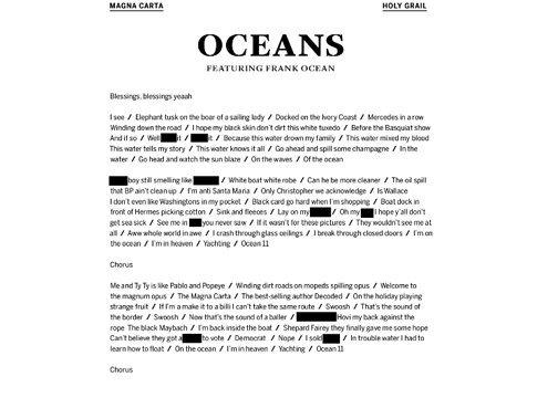oceans-lyrics-featuring-ocean