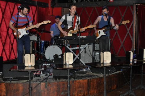 paper-lions-nyc-show-rockwood-music-hall