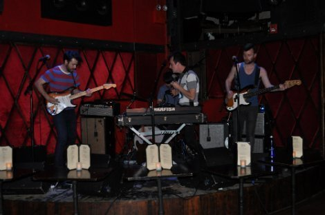 paper-lions-rockwood-music-hall-nyc-show