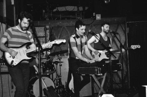 paper-lions-rockwood-music