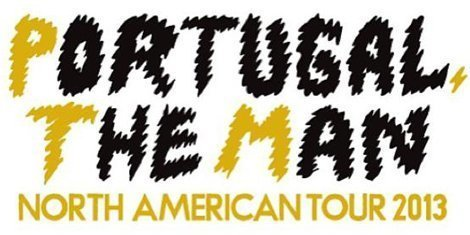 portugal-the-man-announce-north-american-fall-2013-tour-dates