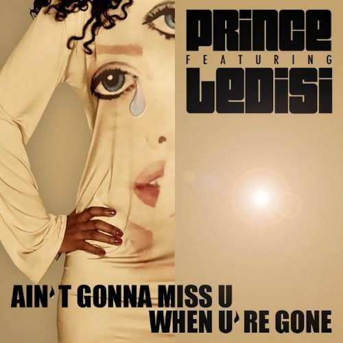 prince-ledisi-miss-you-single-leadprince-ledisi-miss-you-single-lead
