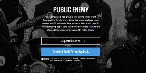 public-enemy-teams-with-bit-torrent