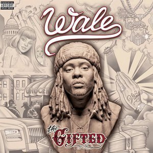 real-wale-gifted-image
