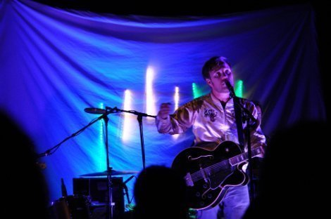 rogue-wave-music-hall-of-williamsburg-nyc-show