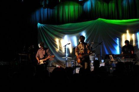 rogue-wave-nyc-music-hall-williamsburg