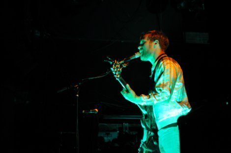 rogue-wave-show-music-hall-of-williamsburg