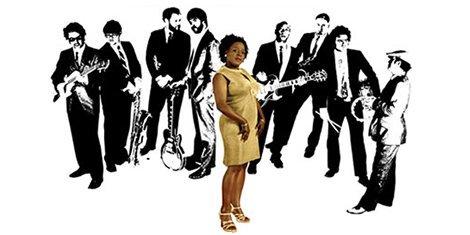 sharon-jones-dap-kings-cancer-statement-tour-album-postponed-2013