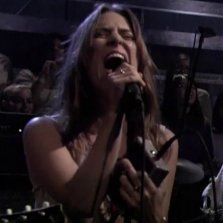 "image for article ""Shoreline 7/4"" - Broken Social Scene f. Feist [Live Fallon Performance]"