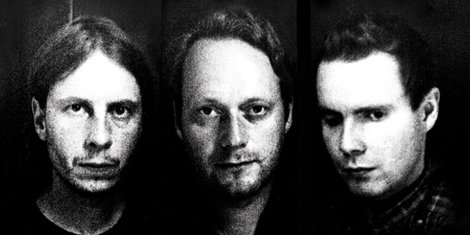 sigur-ros-announces-fall-2013-north-american-tour-dates