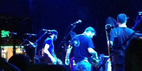 streetlight-manifesto-live-at-toads-place-6-18-2013-2