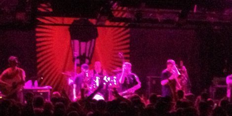 streetlight-manifesto-live-at-toads-place-6-18-2013-3