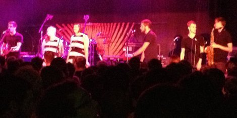 streetlight-manifesto-live-at-toads-place-6-18-2013-rodeo-ruby-love