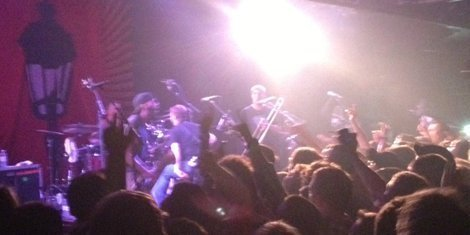 streetlight-manifesto-live-at-toads-place-6-18-2013