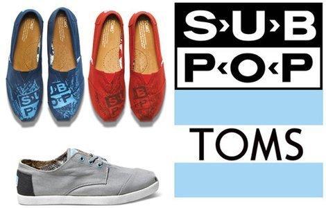 sub-pop-records-toms-shoes-collaboration