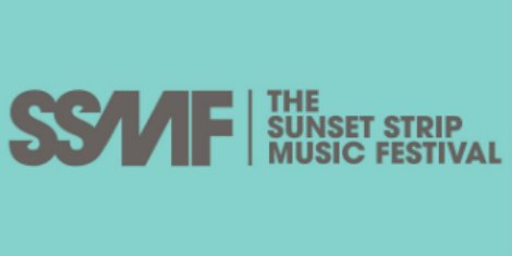 image for article Sunset Strip Music Festival Announces 2013 Lineup