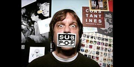 sup-pop-founder-jonathan-poneman