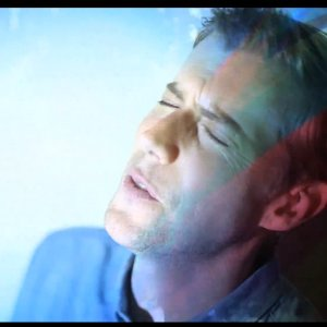 "image for article ""Synesthesia"" - Andrew McMahon [YouTube Official Video]"