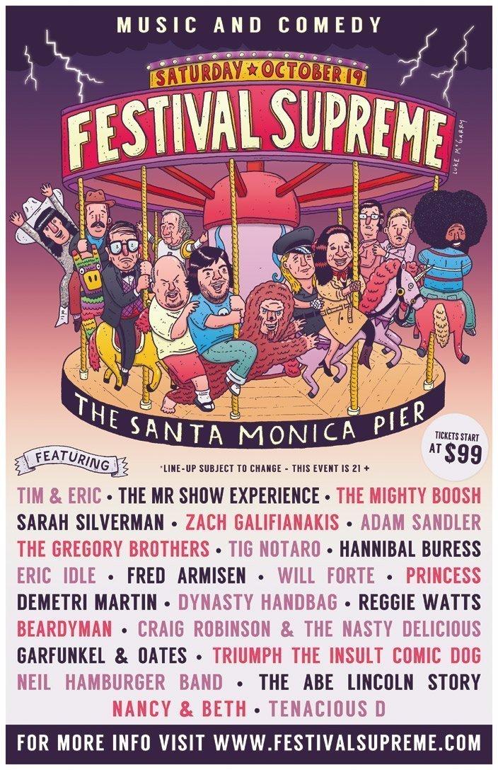 tenacious-d-festival-supreme-2013-poster