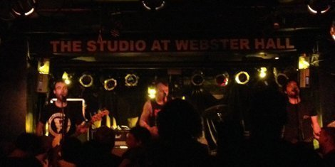 the-flatliners-at-the-studio-at-webster-hall-6-2-13-live-1