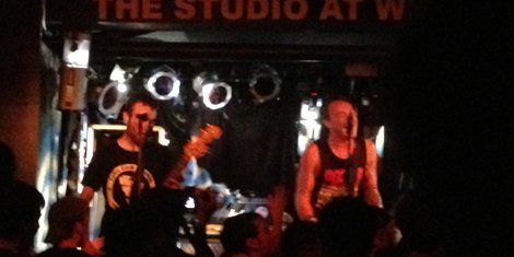 the-flatliners-at-the-studio-at-webster-hall-6-2-13-live-2