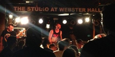 the-flatliners-at-the-studio-at-webster-hall-6-2-13-live-3