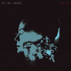 the-love-language-ruby-red-new-song-release-pilot-light-large
