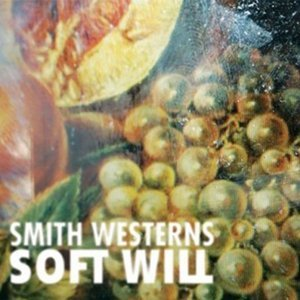 the-smith-westerns-new-album-soft-will-cover-art-large