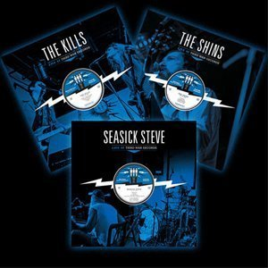 third-man-shins-kills-seasick-steve-zumic