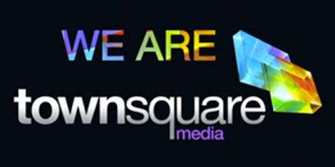 townsquare-media-2013