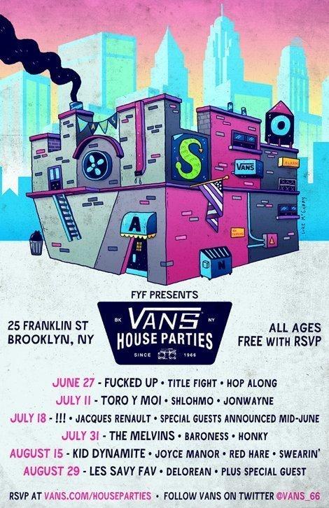vans-house-parties-2013-bill-brooklyn